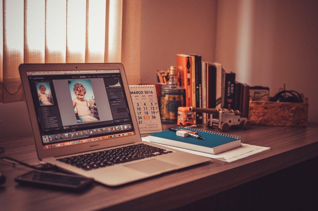 scrivania-smart-working
