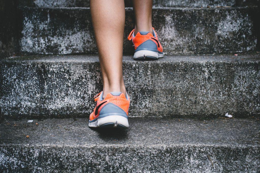 scarpe-running