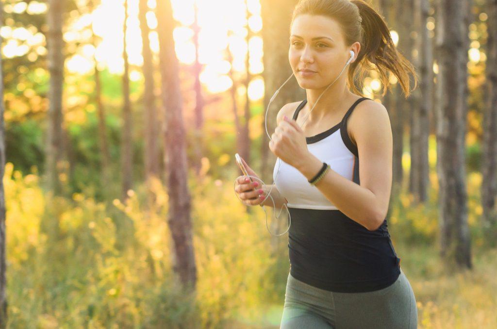 auricolari-sportivi-running