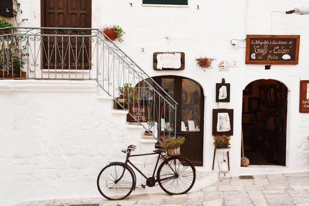 bicicletta_city_bike