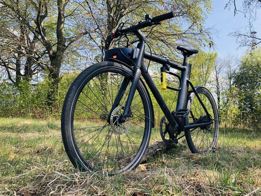 bicicletta_elettrica