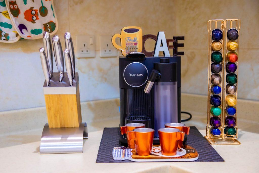 montalatte-elettrico-nespresso